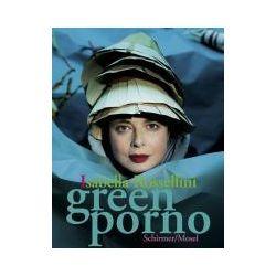 Bücher: Green Porno  von Isabella Rossellini