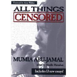 mumia radio essays Mumia is a black radical journalist, activist and radio commentator, imprisoned   his weekly radio essays, via prisonradioorg, have educated,.