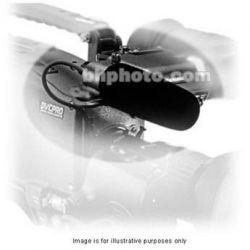Panasonic AJ-MC700 - Microphone and Holder Kit AJ-MC700 B&H