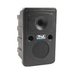 Audio technica atw 702