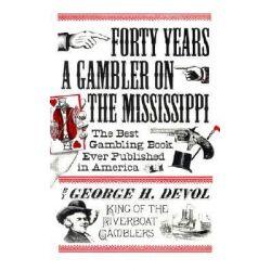gambler girl gunslinger order bride bjncw