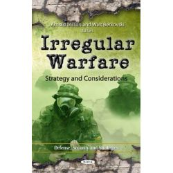 an irregular warfare strategy for somalia essay Custom written term papers | buy essays online cheap custom written term papers | buy essays online cheap home about us services order now essay dissertation.