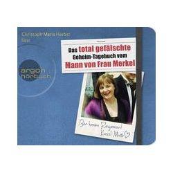 ccna study guide todd lammle 7th edition pdf
