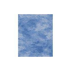 Interfit Italian Series Background - Tuscan Sky - 10x10' INT520S