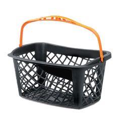 Koszyk ergonomiczny na zakupy i do prac domowych