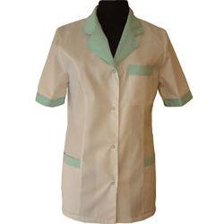 Żakiet damski model 005 - odzież medyczna