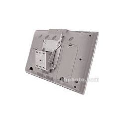 Chief FPM-4220 Small Flat Panel Tilt-Adjustable Wall FPM4220 B&H