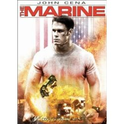 Marine, The (Fullscreen) / Transporter 2 (Widescreen) (2 Pack) (DVD)