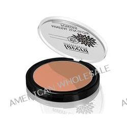 Lavera Naturkosmetic, Mineral Sun Glow Powder - Sunset Kiss 02, 0.3 oz (9 g)