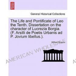 Dissertation Wiki