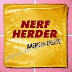 Nerf herder how to meet girls