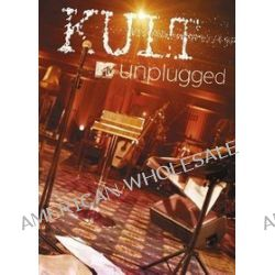 MTV Unplugged: Kult - Kult