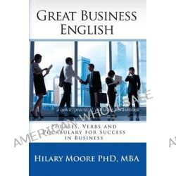 business english handbook advanced paul emmerson pdf