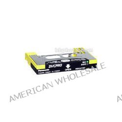 Panasonic AJ-CS455 Mini-DV to DVCPRO Cassette Adapter AJ-CS455