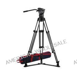Acebil CS-480G Professional Tripod System CS-480G B&H Photo