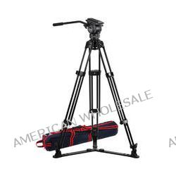 Acebil CS-280G Professional Tripod System CS-280G B&H Photo