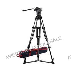 Acebil CS-482CG Professional Tripod System CS-482CG B&H Photo