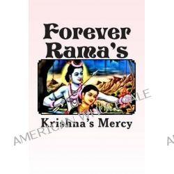 Ramayana: Sundara Bk. 5 (Clay Sanskrit Library), , Used; Like New Book