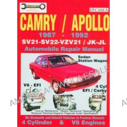 Apollo ac-905
