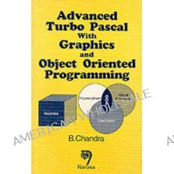 WITH PROGRAMMING UNDERSTANDING JAVA OBJECT PDF BUDD TIMOTHY ORIENTED