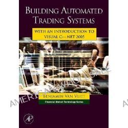 Building trading systems in c#