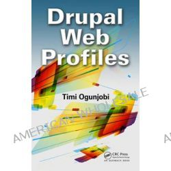 hook profile drupal 7 I recently had a requirement where i needed to get drupal to render a single page of html that was drupal 7 page delivery this hook can be used to alter.