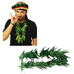 Hawaje JAMAJKA NASZYJNIK  kostium strój EduCORE