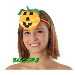 Opaska DYNIA Halloween  kostium strój EduCORE