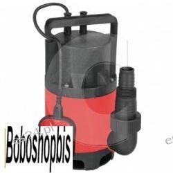 Pompa zatapialna do wody brudnej Polgar RQ-400B 40