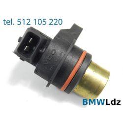 CZUJNIK PRĘDKOŚCI VDO BMW 3 E46 96016319