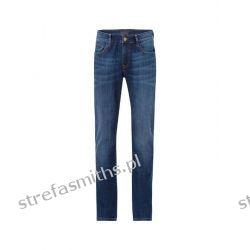 Spodnie Cross jeans BRAD (F 193-268) Kurtki