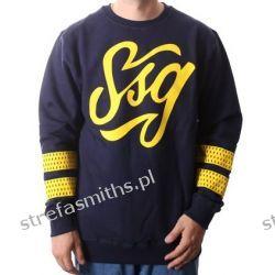 Bluza SSG (klasyk) Odzież i bielizna męska