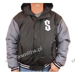 Kurtka SSG (zimowa) Odzież i bielizna męska