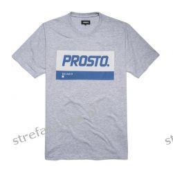 Koszulka Prosto READY Odzież i bielizna męska
