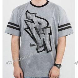 Koszulka POLSKA WERSJA DOTS Odzież i bielizna męska
