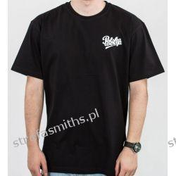 Koszulka POLSKA WERSJA SMALL LOGO Odzież i bielizna męska