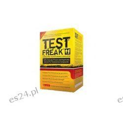 PharmaFreak Test Freak 120 kaps.