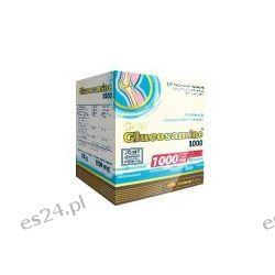 Olimp Gold Glucosamine 120 kaps