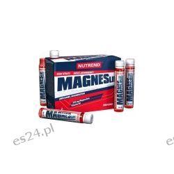 Nutrend Magnes Life 10 x 25ml shot