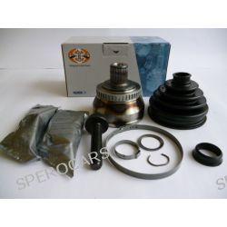 PRZEGUB LOBRO 301961 VW PASSAT 1.9TDI 2.5TDI 2.8 V6