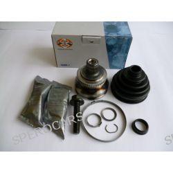 LOBRO PRZEGUB NAPEDOWY AUDI A4 VW PASSAT b5 1.9TDI 301961