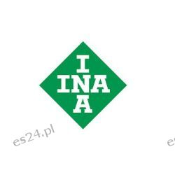 INA 530004710 Zestaw pasków rozrządu OPEL/ISUZU/MAZDA 1,7D/TD