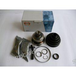 PRZEGUB ZEWNĘTRZNY Audi A4 A6 A8 PASSAT B5 301961