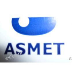 ASM10.040 ASMET tłumik tylny RENAULT LAGUNA I 1,8i-2,0i /2,2