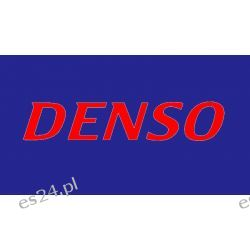 Przepływomierz Powietrza Nissan DENSO DMA-0203