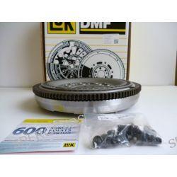 Koło Dwumasowe Ford Mondeo MK4 1.8 TDCI LUK 415047810 415 0478 10
