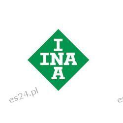 Zestaw rozrządu INA 530020110 1.4 TDI 1.9 TDI 2.0 TDI SKODA FABIA OCTAVIA ROOMSTER SUPERB  FORD GALAXY I  AUDI a2 a3 a4 a6  SEAT VW