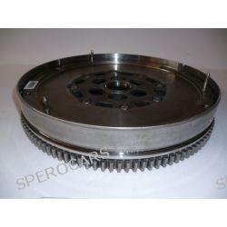 koło dwumasowe opel vectra c 1.9 cdti GM 616040