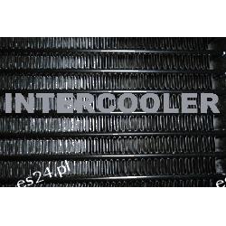 1J0145805B INTERCOOLER VW GOLF4 IV BORA OCTAVIA AUDI A3 TOLEDO