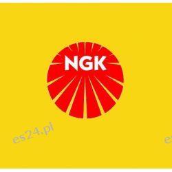 NGK U2011 Cewka zapłonowa SKODA OCTAVIA; VW BORA, GOLF IV, NEW BEETLE 2.0 01.98- 06A905097 48038